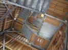 Treppen des Aschbergturms