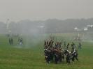 Napoleonschlacht