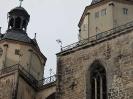 Wittenberg - Stadtkirche