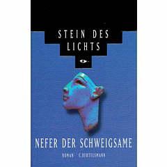 nefer_der_schweigsame